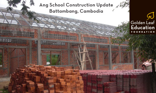 GLEF_Construct Update 7.24