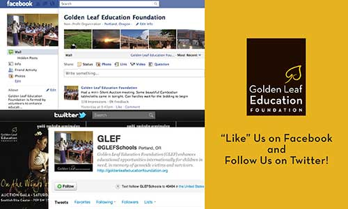 GLEF_Social-Media