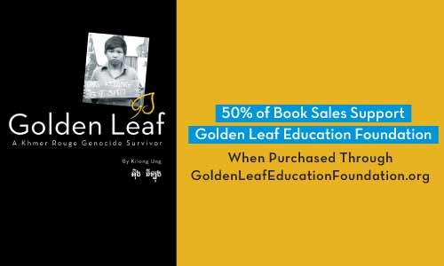 GLEF_GL-Book-Sales