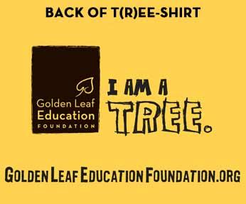 GLEF-Gold-Shirt_Fin_Back_Yellow