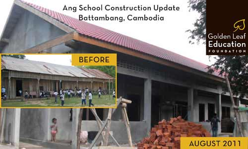 GLEF_Construct-Update-8.30