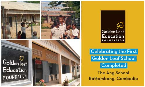 GLEF_Completed_1st_Project_Ang_School