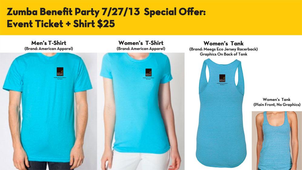 GLEF_Shirt-Special-Offer_72ppi