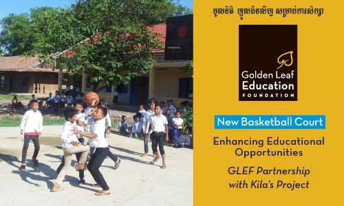 GLEF_Kilas-Project_2014