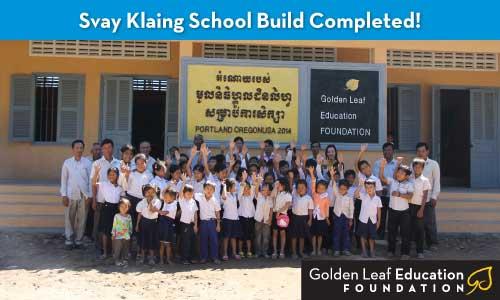 GLEF_Svay-Klaing-Build-Complete