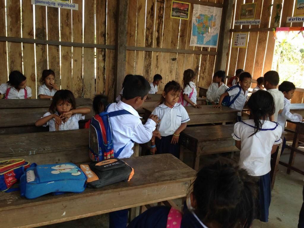 GLEF_Don Tret School_2014