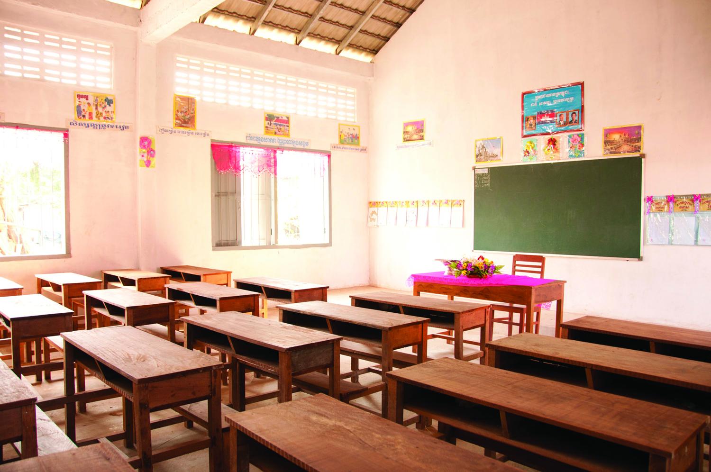 glef_ang-school-inter_photo-by-sandy-banister