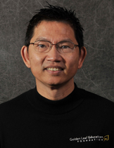 GLEF_Kilong Ung_Founder
